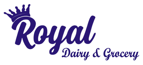 Royal Dairy & Grocery